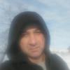 Dmitriy, 47, Kusa