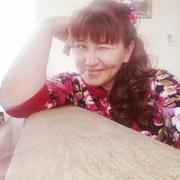 Светлана Валериевна 43 Таганрог