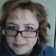 светлана 46 лет (Водолей) хочет познакомиться в Благодатном