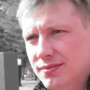 Алексей, 37, г.Реутов