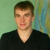 ВИКТОР, 29, г.Ливны