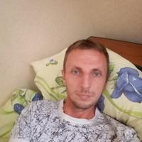 Maksim, 40 лет, Близнецы, Киев