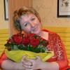 Елена, 39, г.Рыбинск