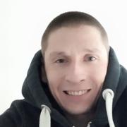 evgeniy kovalenko 30 Никополь