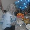 Irena, 48, г.Любартув