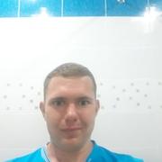 Женя, 21, г.Азов