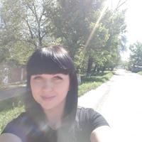 Tata, 30 лет, Козерог, Бишкек