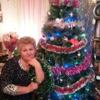 Татьяна, 57 лет, Козерог, Санкт-Петербург