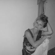 Екатерина, 34, г.Майкоп