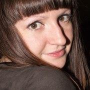 Анастасия, 30, г.Кондрово