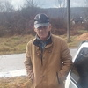 Олег, 57, г.Горячий Ключ