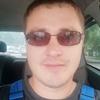 Константин Юндалов, 35, г.Абакан