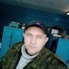 Димон, 43, г.Москва