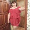 Лилия, 36, г.Пироговский