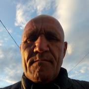 Шурале, 51, г.Казань