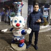 Алексей, 21, г.Чебоксары