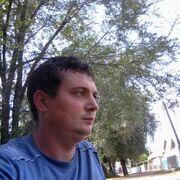 Подружиться с пользователем Иван 39 лет (Водолей)