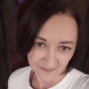 Виктория 48 Тбилисская