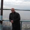 сергей, 41, г.Североуральск
