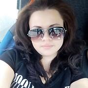 Анна, 27, г.Ржев