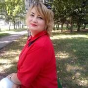 Ирина 48 Новосибирск