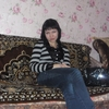 Ксения, 25, г.Вад