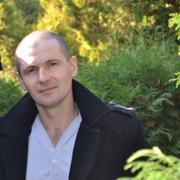 Подружиться с пользователем Макс 37 лет (Козерог)