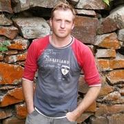 Denis 34 года (Козерог) Полтава