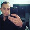 Петро, 31, г.Черновцы