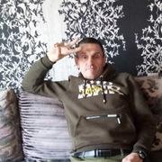 Сергей 44 Витебск