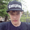Vadik, 21, г.Комптон