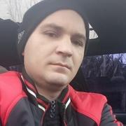 саша 31 Вінниця