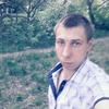 Дэн, 22, г.Новосибирск