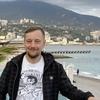 Алексей, 45, г.Ялта