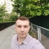 Oleg, 32, г.Киев