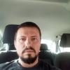 Артём, 34, г.Челябинск