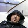 Александр Попов, 34, г.Сергиев Посад