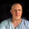 Dimas, 45, Silver Spring