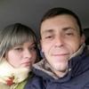 Владимир, 34, г.Железногорск