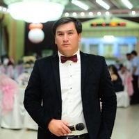 Абзал, 33 года, Лев, Уральск