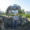 Дмитрий, 42, г.Красноярск