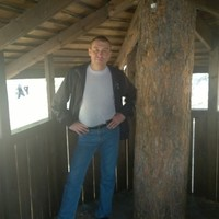 Сергей, 40 лет, Рак, Улан-Удэ