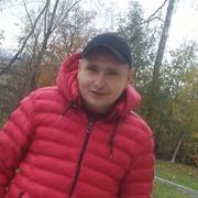 Ігор 27 Тернополь