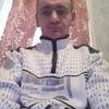Сергей, 35, г.Кингисепп