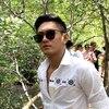Ryan Cris, 22, г.Давао