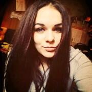 Ирина, 21, г.Москва