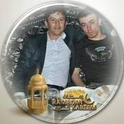 Hurshid 38 Ташкент