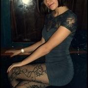 Ксения, 29, г.Ростов