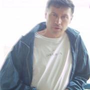 Серж, 51, г.Ачинск