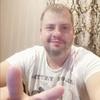 Евгений, 38, г.Кингисепп